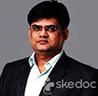 Dr. Govind Jhadav-Cardiologist