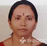 Dr. Shakunthala-Gynaecologist