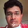 Dr. Kanthi swaroop karnika - General Physician in Jillellaguda, Hyderabad