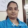 Dr. Devi Naga Anusha Chikka-Physiotherapist