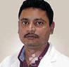 Dr. Matta Gopi Srikanth-Neurologist