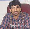 Dr. Bhaskar Reddy-General Surgeon