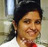 Dr. G.Jayanthi-Gynaecologist