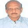 Dr. M.V. Subba Rao-ENT Surgeon