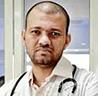 Dr. D.Giridhar-Paediatrician