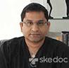 Dr. Deepu Chundru-Plastic surgeon