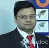 Dr. Zaheer Nabi-Gastroenterologist