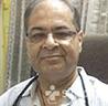 Dr. Narendra Kumar Parwani-General Physician