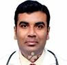 Dr. Rahul Chirag-General Physician
