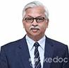 Dr. Gurunath .J.M-General Physician