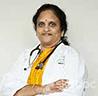 Dr. Nalini Nagalla-Pulmonologist