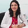 Dr. P. Madhavi Reddy-Dermatologist