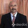 Dr. Ramesh Kumar Bhuta-General Surgeon