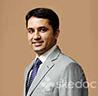 Dr. Kushal Hippalgaonkar-Orthopaedic Surgeon