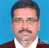 Dr. A.B.Bhaskar Reddy-General Surgeon