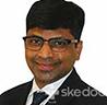 Dr. Naveen Kumar Bashetty-ENT Surgeon