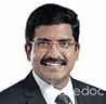 Dr. Anamalla Vishnuvardhan-Neuro Surgeon