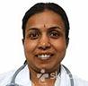 Dr. Sunitha Vasa-Gynaecologist