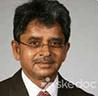 Dr. N.C.K.Reddy-Paediatric Surgeon