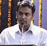 Dr. P. Chytanya Deepak-Psychiatrist