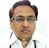 Dr. K.Ashwini Kumar-ENT Surgeon