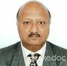 Dr. Rajesh Gupta-Gastroenterologist