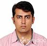 Dr. A Santosh Kumar-Nephrologist