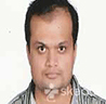 Dr. P. Sai Vikrant-Orthopaedic Surgeon