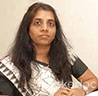 Dr. Rajni Gupta-Psychiatrist