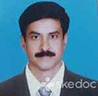 Dr. M.Umashankar-Ophthalmologist