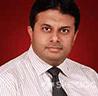 Dr. Vamsidhar Kedar-Paediatrician