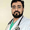 Dr. Mohammed Sadiq Azam-Cardiologist