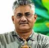 Dr. Amith Mehta-Paediatrician