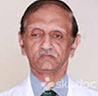 Dr. Narasimha Rao-Radiation Oncologist