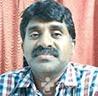 Dr. N.P.N.Balaji-General Physician