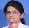 Dr. Latha Sharma-Pulmonologist
