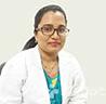 Dr. ChinniSree-ENT Surgeon