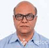 Dr. Satyanarayana Reddy Gurrala-Dermatologist
