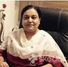 Dr. Madhuri Pai-General Physician