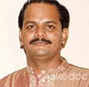 Dr. Prem Kumar-Paediatrician
