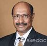 Dr. M.V.Reddy-Orthopaedic Surgeon