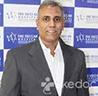 Dr. Ambadas Kathare-Orthopaedic Surgeon