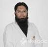 Dr. Fazeelath Ali Khan-Paediatrician