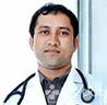 Dr. E.Ravi-Nephrologist