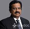 Dr. G.V.Rao-Surgical Gastroenterologist