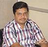 Dr. G.Bala Kishore-Paediatrician