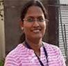 Dr. Vasundara Cheepurupalli-Gynaecologist