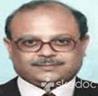 Dr. Sajeet Kumar-ENT Surgeon
