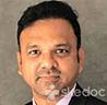 Dr. Altaf Akbar-Ophthalmologist