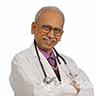 Dr. V.R. Srinivasan - General Physician in Nampally, Hyderabad